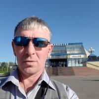 Леонид, 51 год, Телец, Санкт-Петербург