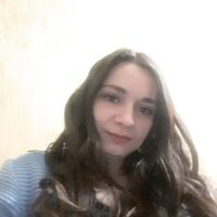 Антонина, 31 год, Козерог, Курск