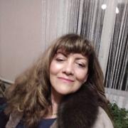 Людмила 54 Киев