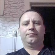 Александр Иванов 30 Великие Луки