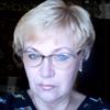 Раиса, 59, г.Москва