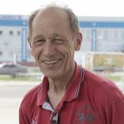 Александр Коротков 58 Бийск