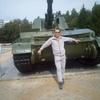 Эдуард Гимазов, 39, г.Набережные Челны