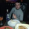 Дмитрий Цибуляк, 21, г.Липецк
