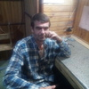 Евгений, 42, г.Курахово