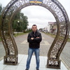 Николай Лисов, 42, г.Лебедянь