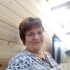 Oksana, 39, Chistopol