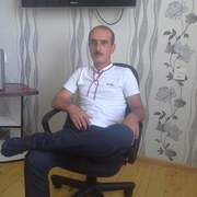 Шакир 46 Омск