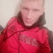 Андрей 28 Березовский