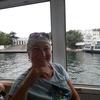 Лариса, 65, г.Самара