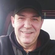 Михаил, 58 лет, Рыбы