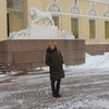 Yelena, 43, г.Санкт-Петербург
