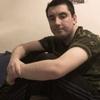 Стас, 40, г.Кирьят-Ям