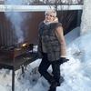 Людмила, 50, г.Уфа