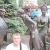 Евгений, 33, г.Заветы Ильича