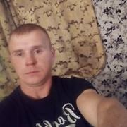 Евгений 32 Среднеуральск