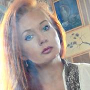 Julia Sorokina 43 Санкт-Петербург