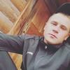 Евгений, 20, г.Братск