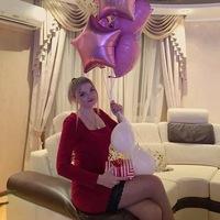 Ольга, 31 год, Водолей, Ишимбай