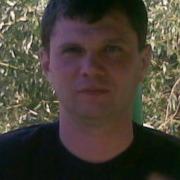 Дмитрий 49 Орск