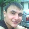 Влад, 28, г.Днестровск