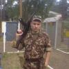 Vadim, 34, Vatutine
