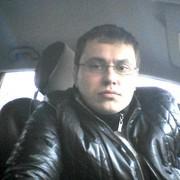 Анатолий 35 лет (Лев) Видное