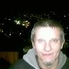 Alej, 45, г.Симферополь