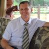 Виктор, 56, г.Салават