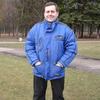 Edva, 40, г.Вильнюс
