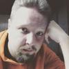 Алексей, 31, г.Бор