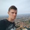 Grisha, 17, г.Минск