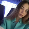 Оксана, 21, г.Краснодар