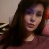 Евгения, 19, г.Санкт-Петербург