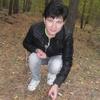 Елена, 40, г.Волгодонск