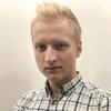Антон, 23, г.Одинцово