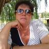 Елена, 46, г.Северская
