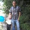 Владимир, 31, Чутове