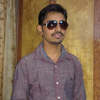 Nikunj Thakur, 48, г.Gurgaon