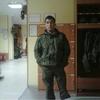 Денис, 23, г.Пятигорск