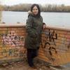 Антонина, 32, г.Киев