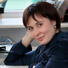 Olyka, 39, г.Москва