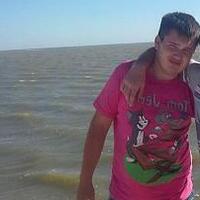 Владлен, 27 лет, Стрелец, Староминская