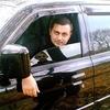 Марик, 31, г.Нижнегорский