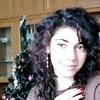 Лілія, 24, г.Сторожинец