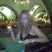 Анна 42 года (Весы) Колпино