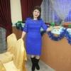 Галия, 46, г.Атырау(Гурьев)