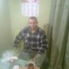 Владимир, 29, г.Красноармейск
