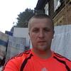 алексей, 35, г.Можга