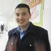 Еркин, 28, г.Астана
